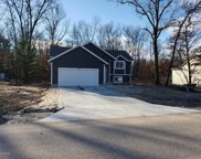 4601 Pine Hollow Court, Muskegon image