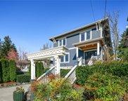 4048 NE 56th Street, Seattle image