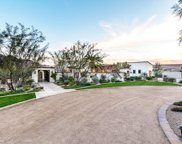 4615 E Arroyo Verde Drive, Paradise Valley image