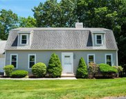 58 Old Towne  Road Unit 58, Cheshire image