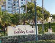 3015 N Ocean Blvd, Fort Lauderdale image