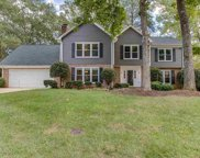 315 Hunting Hill Circle, Greer image