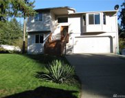 19705 67th Ave E, Spanaway image