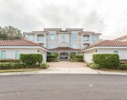 8578 San Marcello Dr. Unit 3-201, Myrtle Beach image