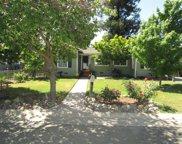 8958  Truman Street, Elk Grove image