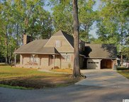 409 Crescent Drive, Conway image
