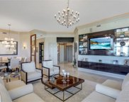 285 Grande Way Unit PH-4, Naples image