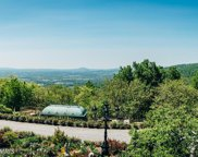 19238 BLUERIDGE MOUNTAIN ROAD, Bluemont image