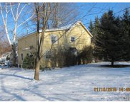 1 Green Acres Court, Ellenville image