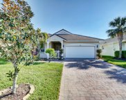 129 NW Swann Mill Circle, Port Saint Lucie image