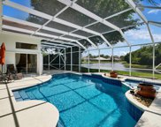 889 SW Lighthouse Drive, Palm City image