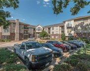 3031 Grand Avenue Unit 104, Des Moines image