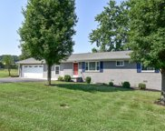 5417 Fredonia Rd, Knoxville image