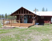 284 H French Creek Rd, Methow image