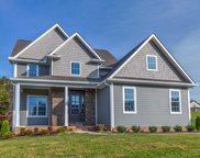 3434 Helmsley Court, Maryville image