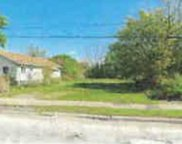 92 Chester  Street, Painesville image