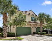 4397 Cascada Cir Unit #4397, Cooper City image