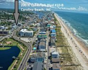 200 N Lake Park Boulevard Unit #10b, Carolina Beach image