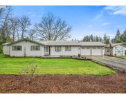 1014 GREEN ACRES  LN, Albany image