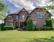4035 Miles Johnson Pkwy, Spring Hill image