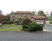 3704 CREST VIEW, South Whitehall Township image