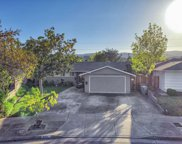 875 Lily Ave, Cupertino image