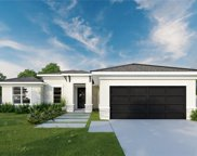 234 Starling Court, Poinciana image