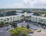 2361 Ecuadorian Way Unit 23, Clearwater image