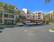7519 La Paz Boulevard Unit #401, Boca Raton image