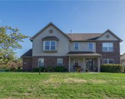 8430 Thorn Bend  Drive, Indianapolis image