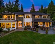 20002 Maplewood Dr, Edmonds image