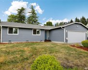 1233 227th Place SW, Bothell image
