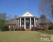 3408 Clay Hall Court, Raleigh image