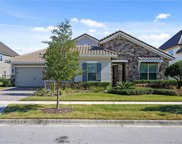 2519 Diamond Ridge Court, Orlando image