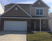 5783 Blue Sky  Drive, Whitestown image