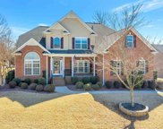 505 Witherspoon Court, Boiling Springs image