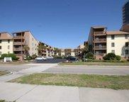 5507 N Ocean Boulevard Unit 305, Myrtle Beach image