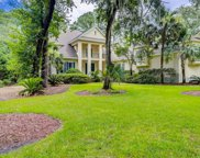 1 Spring Hill Court, Bluffton image