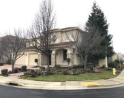 2200  Wighill Circle, Roseville image