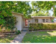 1405 Brentwood St, Austin image