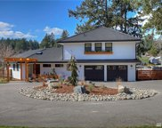 3106 Horsehead Bay Dr NW, Gig Harbor image