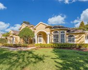 10405 Carroll Cove Place, Tampa image