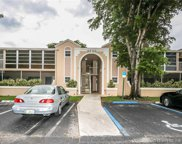 4690 Nw 102nd Ave Unit #103-24, Doral image