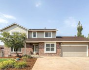 5581 South Zeno Court, Centennial image