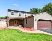 535 Dover Court, Roselle image