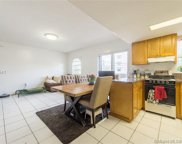 3052 Sw 27th Ave Unit #201, Coconut Grove image