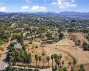 3207 Ryan Dr, Escondido image