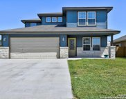 118 Lost Maples Way, Marion image