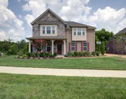 9780 Glenmore Ln, Brentwood image
