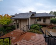 8628 NW LAKESHORE  AVE, Vancouver image